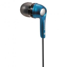 Panasonic RP-HJE350 Headphone